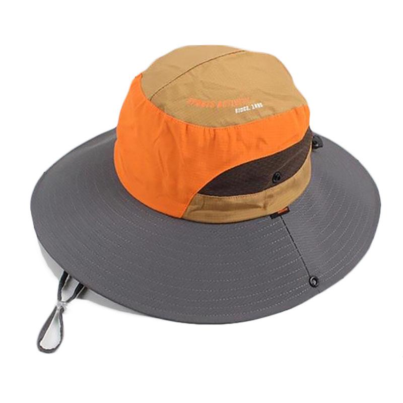 定制户外帽