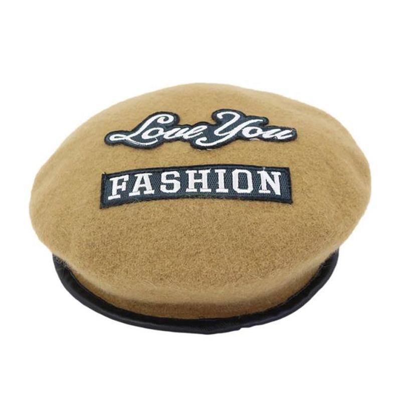 东莞针织定型帽厂家
