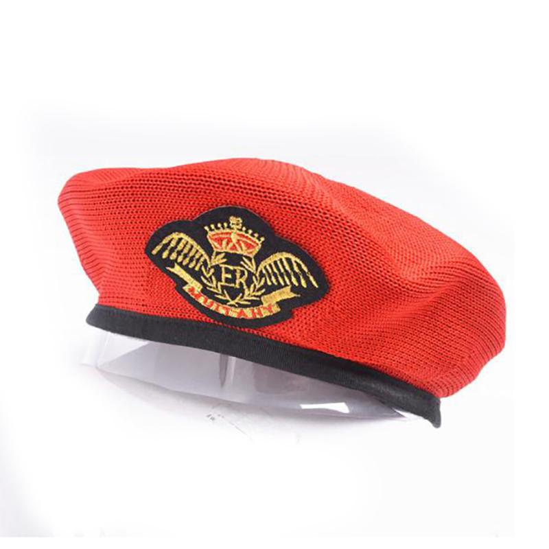 定制针织帽