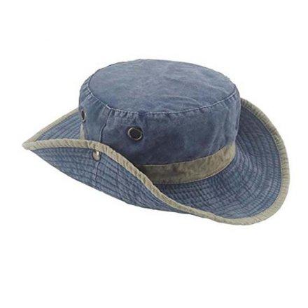 订做特勤帽子