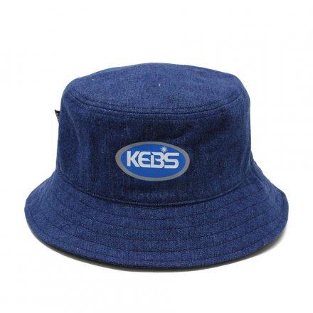订做渔夫盆帽