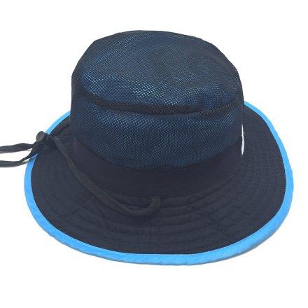 休闲渔夫帽厂家
