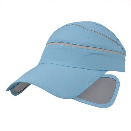 折叠太阳帽厂家