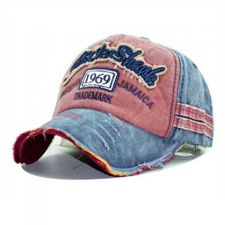 洗水帽是什么帽子?定制帽子厂家洗水工艺百科