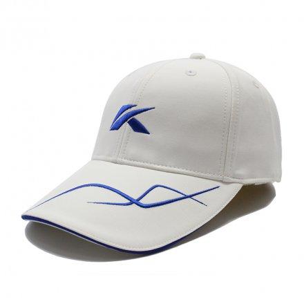 棒球帽广告帽