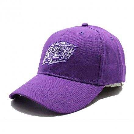 帽子公司定制鸭舌帽韩版时尚