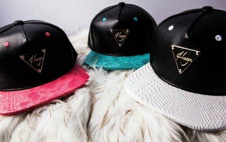 如何选择帽子厂家